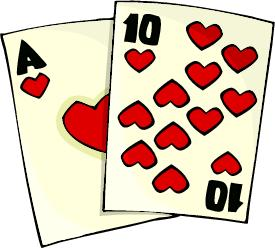 Seven Card Stud Odds - 7 Card Stud
