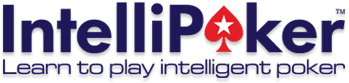 IntelliPoker - Intelli Poker - Intellipoker.com