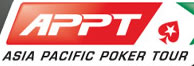 Asian Pacific Poker Tour - Macau
