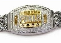 World Series of Poker Winners - WSOP Champions