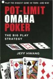 Pot Limit Omaha Book