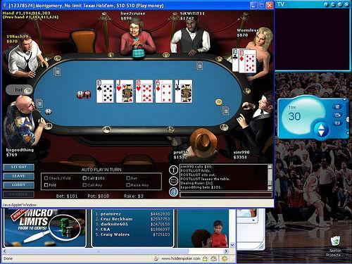 New_Online_Poker_Sites_Crackdown.jpg